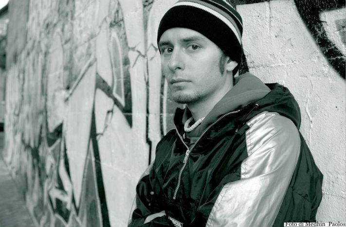 Image for Zanko: un rapper italiano dalle molteplici identità