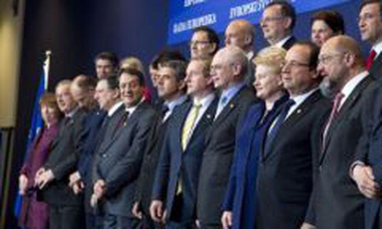 Image for Lutte contre la fraude fiscale : des conclusions évasives