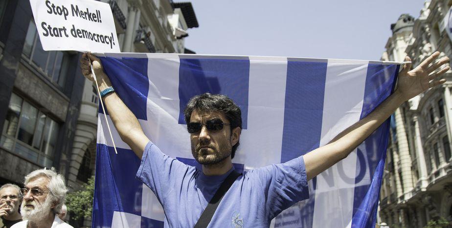 Image for Les liens de sang entre les Grecs et les Siciliens
