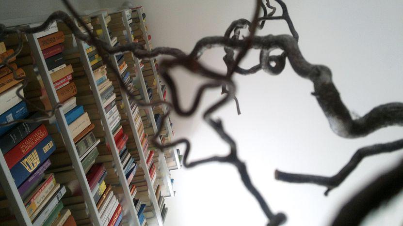 Image for Da Hemingway agli Scapigliati: laMilano da leggere