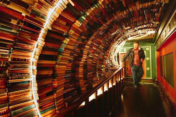 Image for Le bookcrossing ou se livrer à son prochain