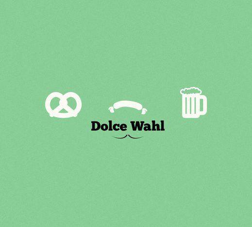 Image for Dolce Wahl: Zwei Verwalter im TV-Duell