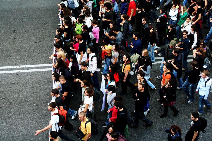 Image for Rome et l'université : choosy soit qui mal y pense