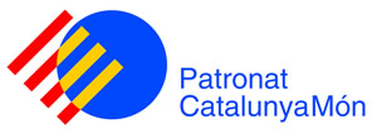 Image for Becas del Patronato Catalunya Mundo