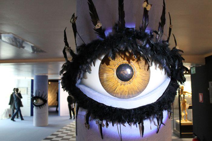 Image for Les mille et unevies de Dalí