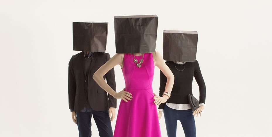 Image for 'The True Cost': La moda ¿a quéprecio? (1/2)