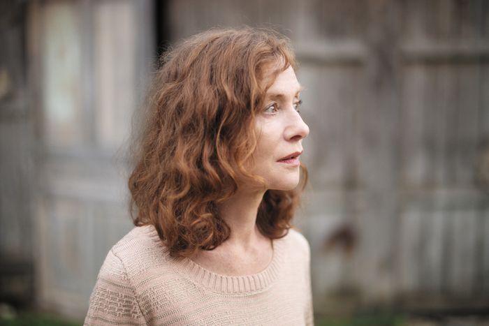 Image for Films francais à la Berlinale : la crise mûre