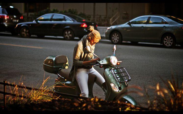 Image for Italie : jeunes, beaux et forcés à émigrer