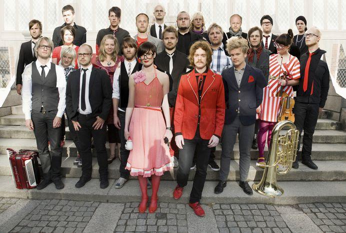 Image for Música: canciones (subversivas) para ciudades europeas