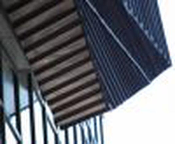Image for Mercredi c'est archi – Beaux cuivres pour beaux-arts