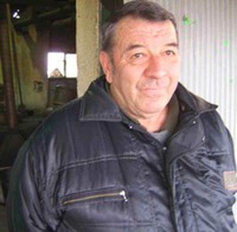 Image for Bulgaria, La rakia e l'orgoglio