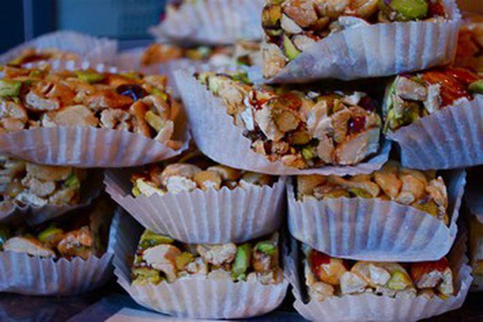Image for Ramadan: I choć w brzuchu burczy, ja nie jem....