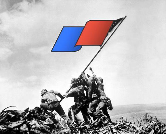 Image for BattleParis : Paris sous les bombes