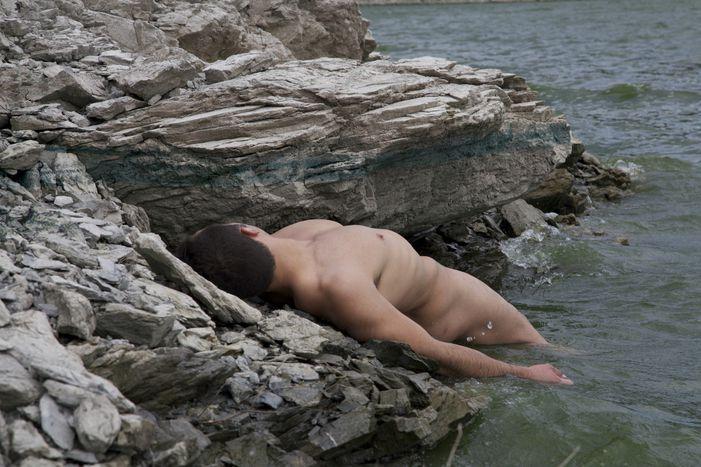Image for Kunst in Mazedonien oder die Suche nach der verlorenen Identität