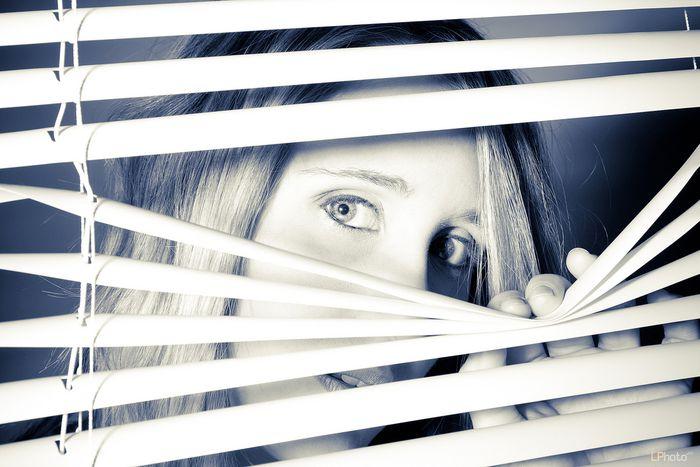 Image for Jill Magid, l'artista americana che dà un volto ai servizi segreti