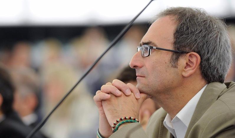 """Image for Jordi Sebastià: """"Europę czeka jeszcze wiele pracy"""""""
