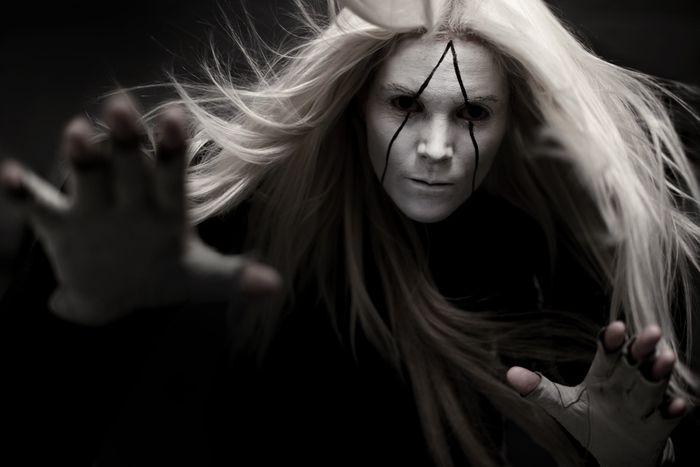 Image for Fever Ray, Peter Bjorn and John: Swedish music right now