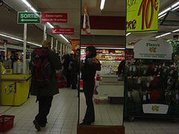 Image for Sécurité alimentaire : que fait l'Europe pour nous ?