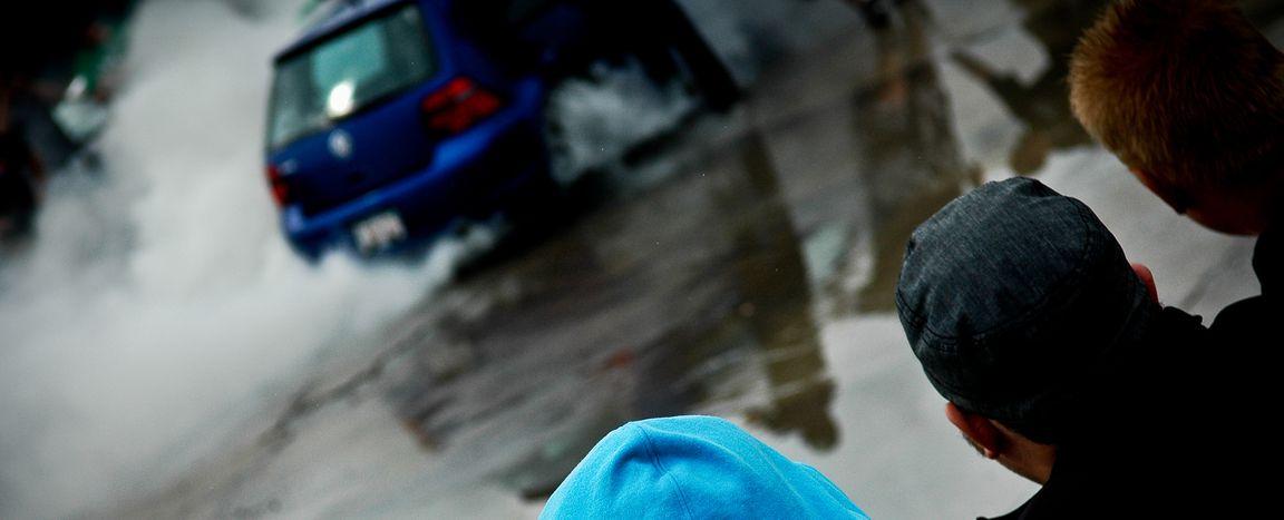 Image for Scandale Volkswagen : l'Europe à toute épreuve ?