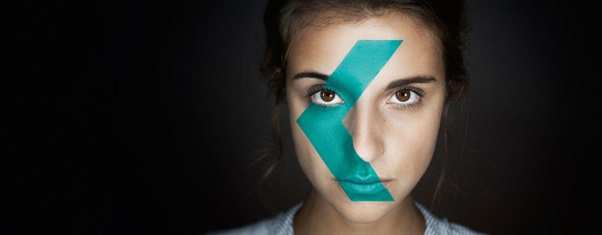 Image for AfD - Kleiner Fünf: Wollt ihr mit uns wählen?