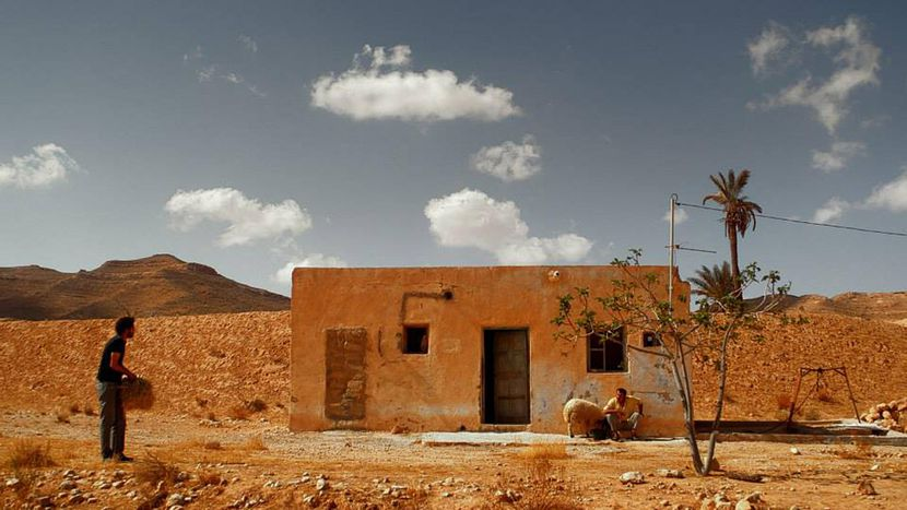 Image for Africa, Asia e America Latina: cinema dal mondo a Milano