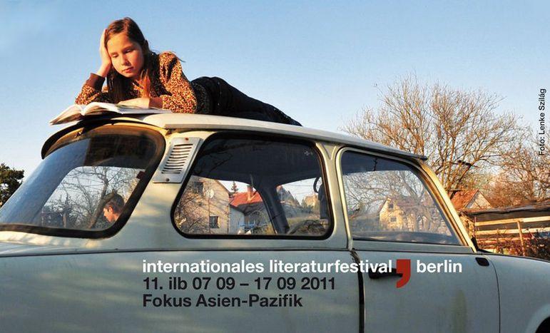 Image for ILB: Poeti e Identità