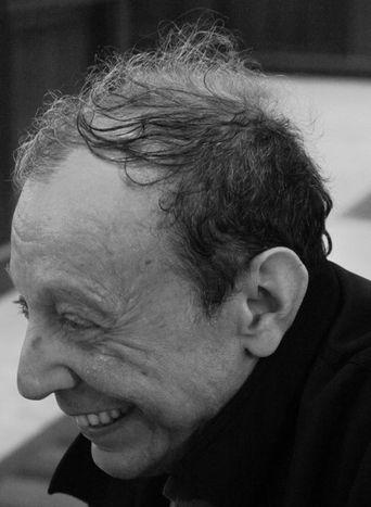 Image for Adolfo Arrieta : «Des films homos partout mais pas à Cannes»