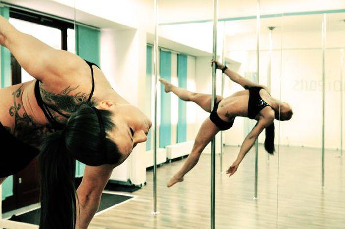 Image for La danza y el multiculturalismo en Viena: renovarse o morir