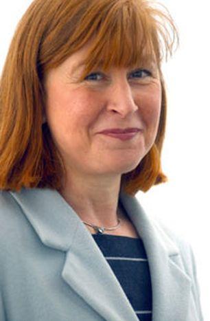 Image for Heide Rühle on Andorra, Gibraltar and Liechtenstein tax havens
