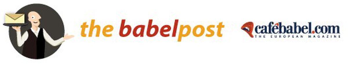 Image for Babelpost 1: El fin del verano