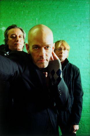 Image for R.I.P: REM pasa a mejor vida con 31 años y 15 discos