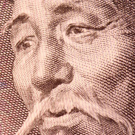 Image for China, world economy dragon mummy to Europe