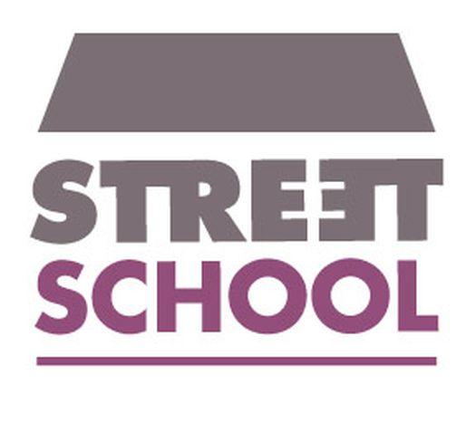 Image for Cafébabel, partenaire de la 3e édition de la Street school