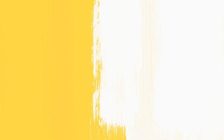Image for Cadavre exquis au pays des merles noirs : chapitre 4
