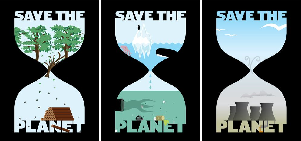 Image for Konkurs na ekologiczną stolicę Europy