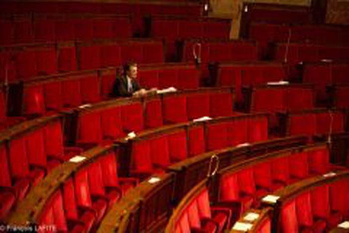 Image for Pourquoi faut-il se mobiliser pour les élections européennes ?