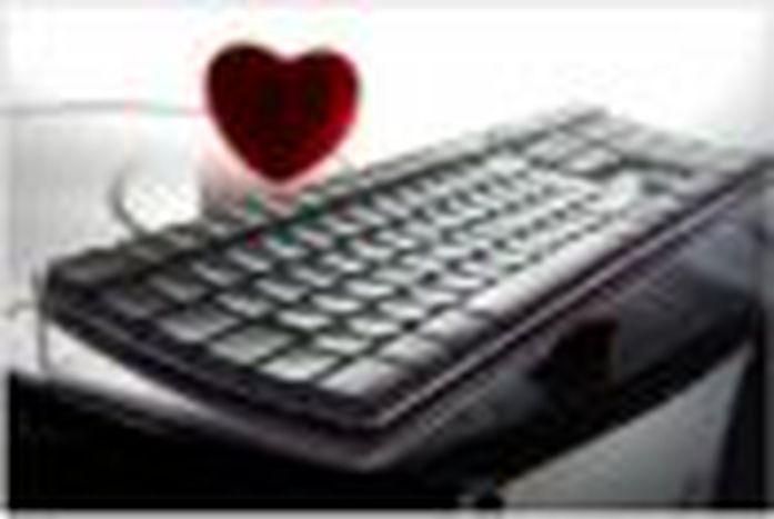 Image for Los internautas toman como rehén el Paquete Telecom