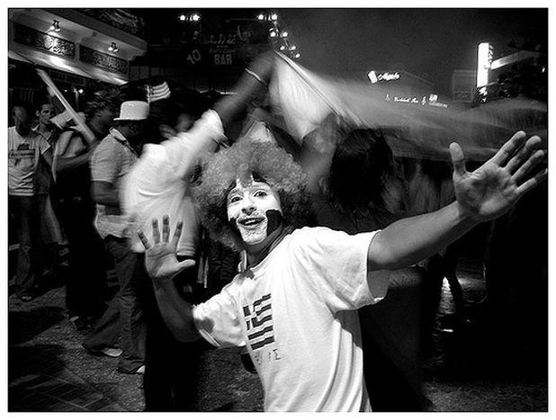 Image for Euro 2008 : les favoris et les challengers