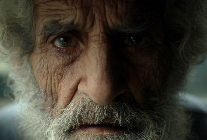 Image for Le cinéma et l'Azerbaïdjan, une histoire fossile