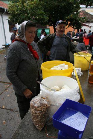 Image for Los granjeros de Serbia se adaptan a las políticas de la UE