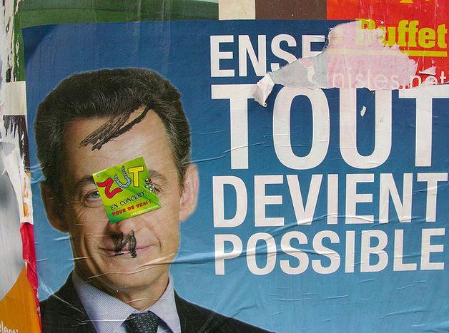 Image for Tirón de orejas a Francia por la expulsión de romaníes