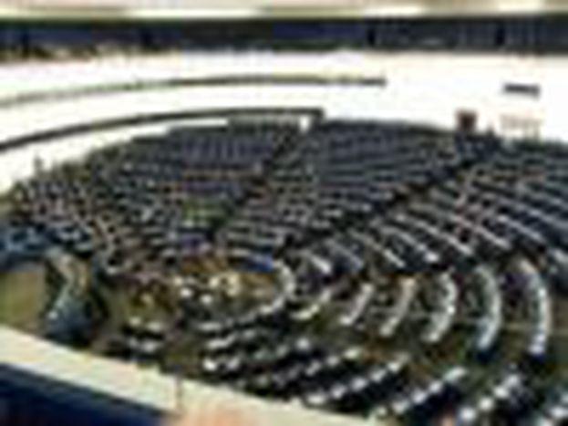 Image for Guantánamo : l'Europe a la honte du toreador