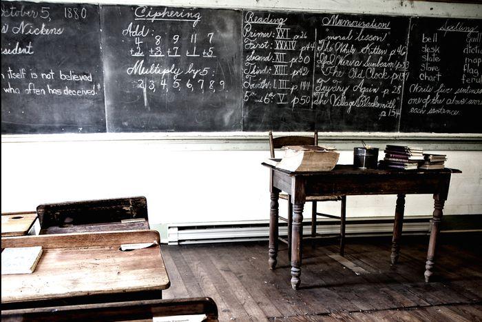 Image for Vienne: lorsque l'éducation se fait multilingue
