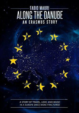"""Image for Europa, 2031: Gli """"Europeisti"""" ribelli contro Salvini, Farage e Le Pen"""