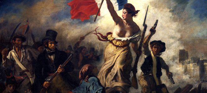 Image for Non proprio un inno alla libertà