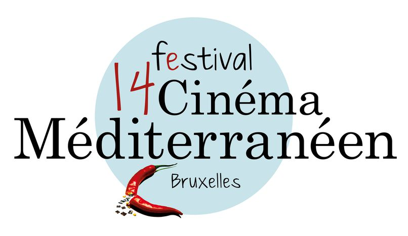 Image for Festival del Cinema Mediterraneo 2014