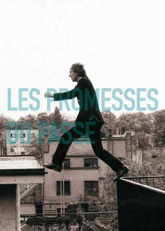 Image for Retour sur « Les Promesse du Passé », au centre Pompidou