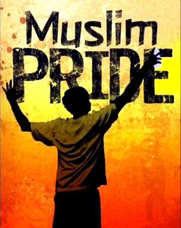 Image for Muslime in Brüssel: (Fast) wie alle anderen