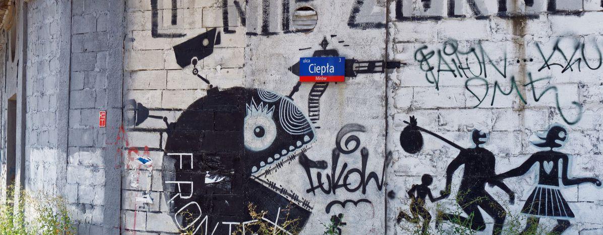Image for Polen: Das schlimmste, was uns passieren konnte