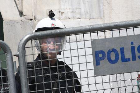 Image for Attentats à Istanbul : la banalité du mal